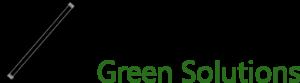Banner for ZEROCOR Green Solutions